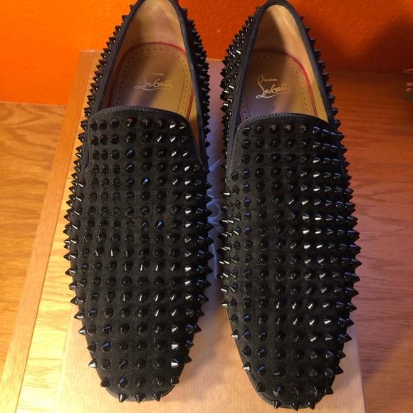 d832fc03394 Shoes